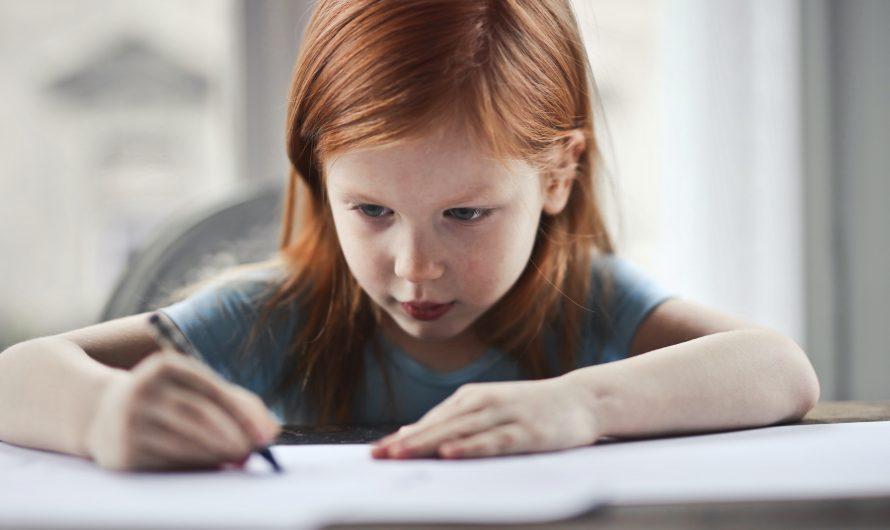 Conseils aux parents : Comment repérer les difficultés de compréhension de son enfant ?
