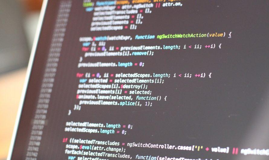 Qu'est-ce que le SaaS? 10 FAQ sur le logiciel en tant que service