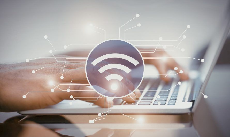 Carte wifi ou clé wifi, que choisir?
