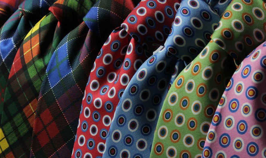 Vêtements vintage : tout ce que vous devez savoir