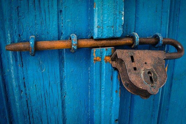 Serrurerie : quand faut-il procéder à une ouverture de porte