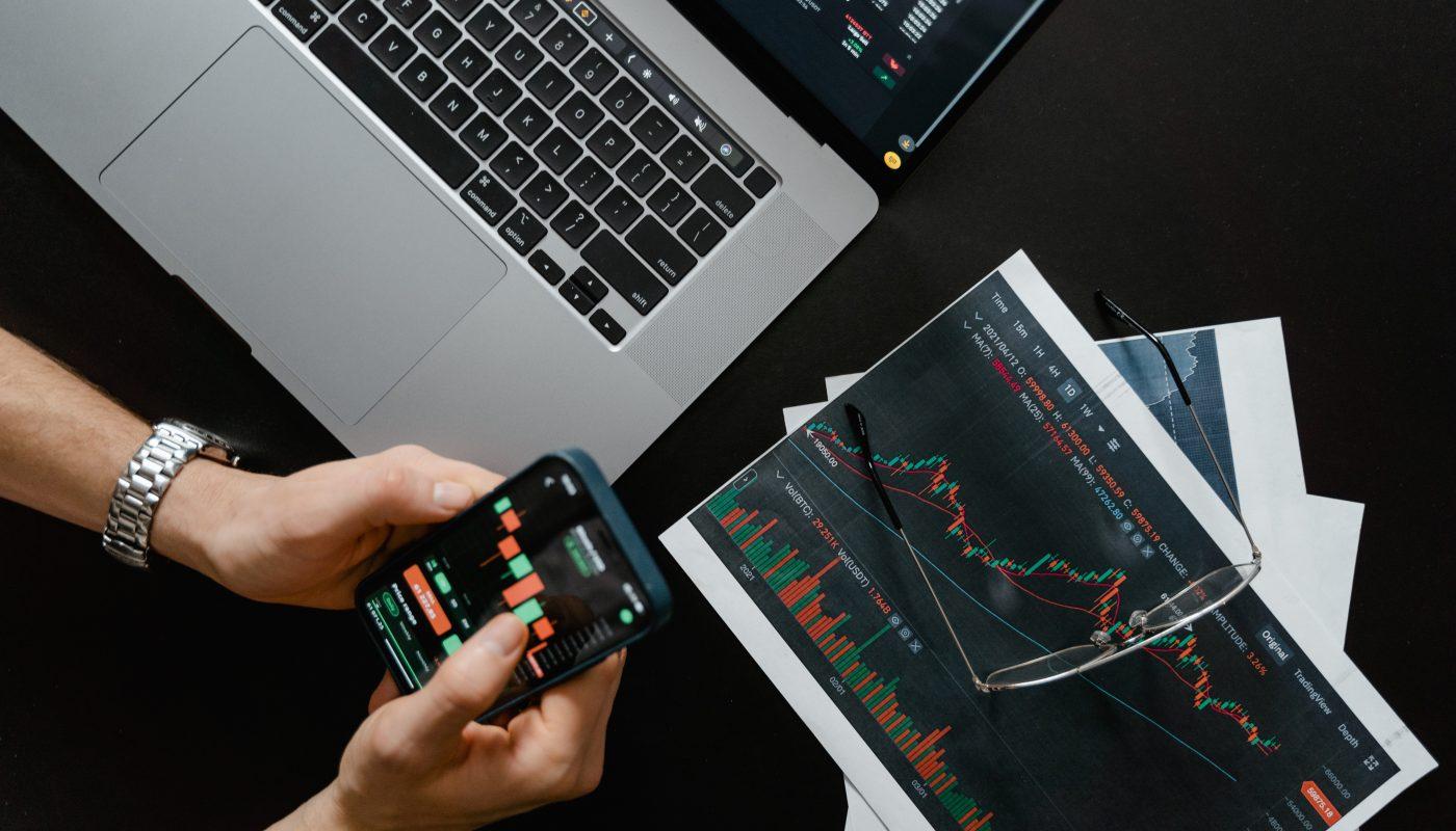Comment bien utiliser un logiciel trading ?