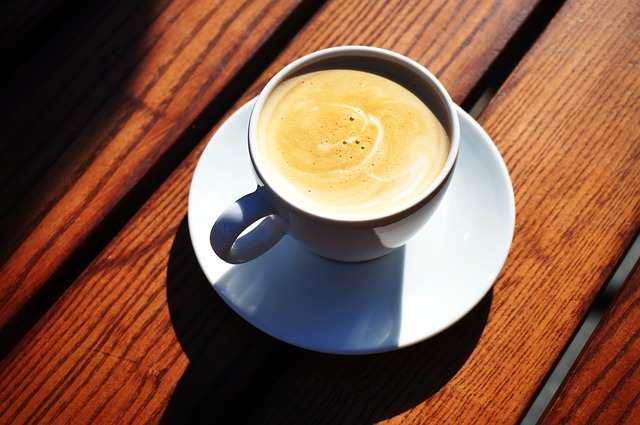 Les boissons les plus vantées dans un coffee shop France