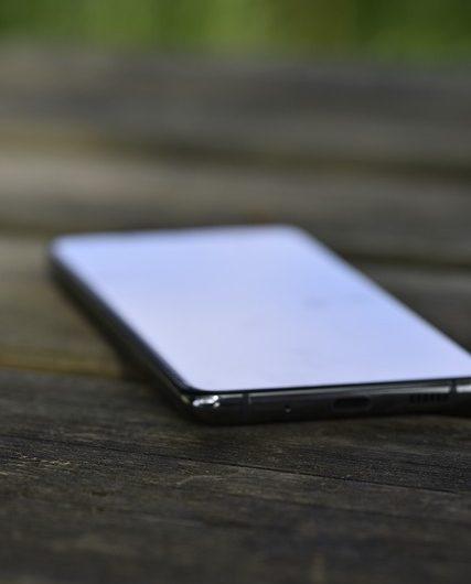 Pourquoi choisir une coque personnalisable Samsung ?
