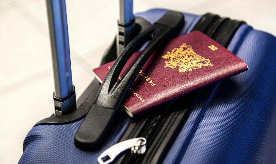 Indemnisation pour vol raté : voici un questionnaire suivi de réponses pour connaître vos droits et devoirs
