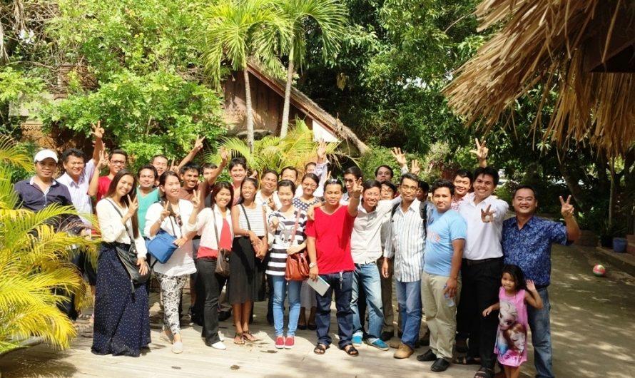 Les activités absolument à faire lors d'un voyage au Cambodge