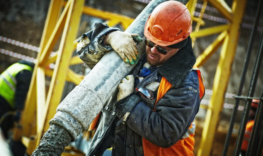 Les mesures préventives appropriées au travail isolé