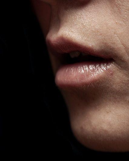 Quel est l'intérêt de choisir un baume à lèvres naturel ?