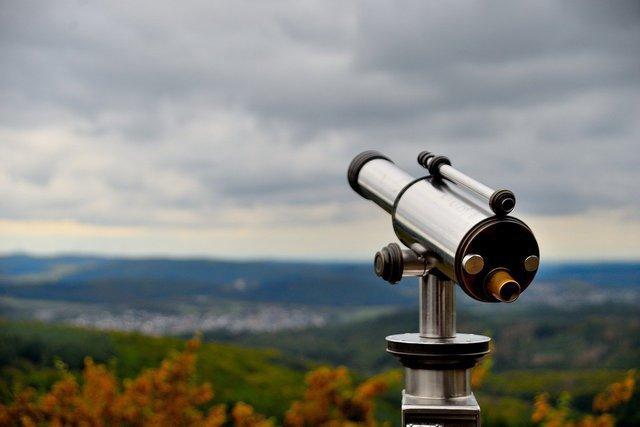 Tout savoir sur les télescopes et leur utilisation